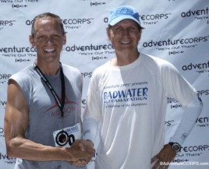 badwater-finish-engle1