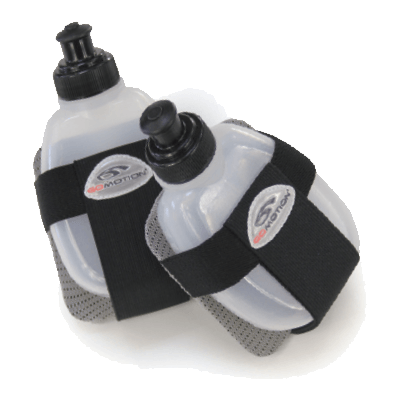GoMoition Gear - Orion Hydrate