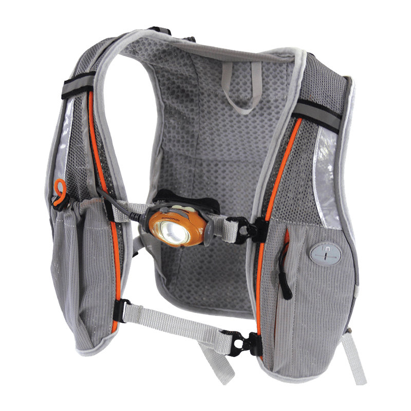 GoMotion Gear - Reactor2 Lightvest