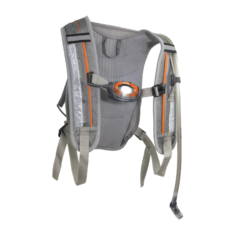 GoMotion Gear - Synergy Hydration Lightvest
